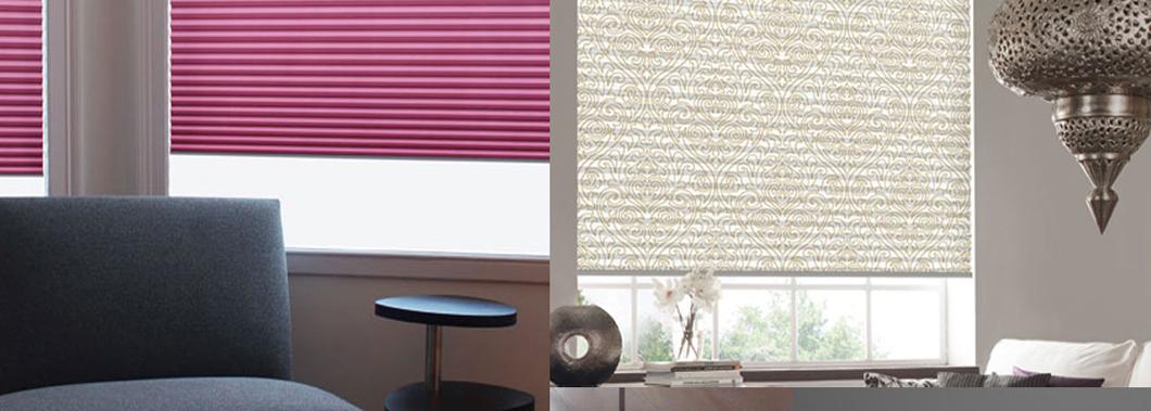 rolllo und decoration in celle plissees jalousien markiesen rolllos. Black Bedroom Furniture Sets. Home Design Ideas